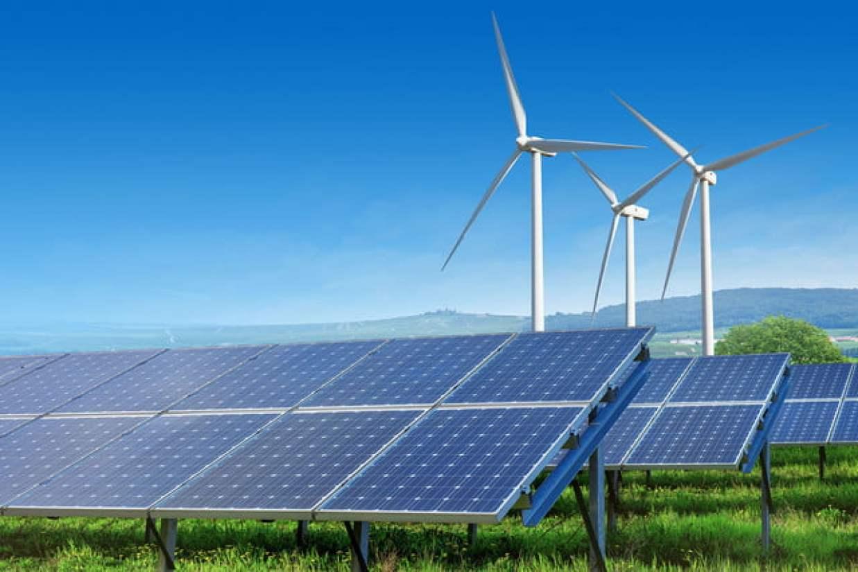 renewable-energy-2-640x0