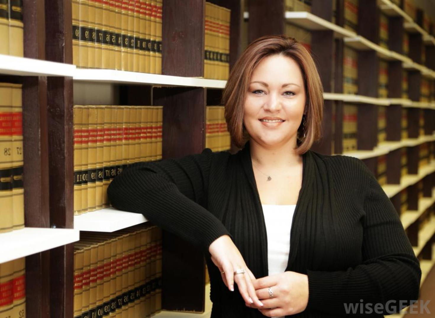thailand female lawyers