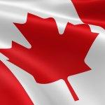 Canada-Flag-9