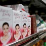 unilever-to-drop-fair-fair and lovely