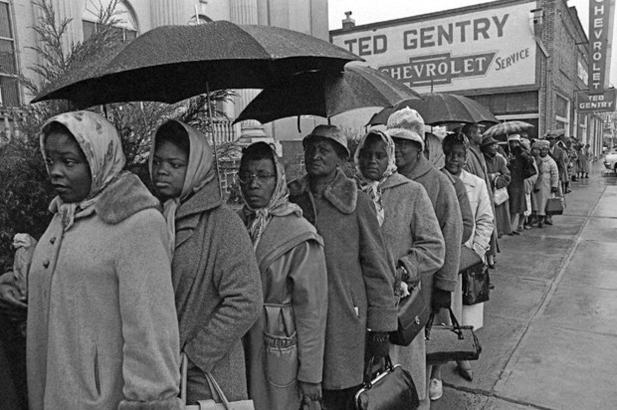 black_voters