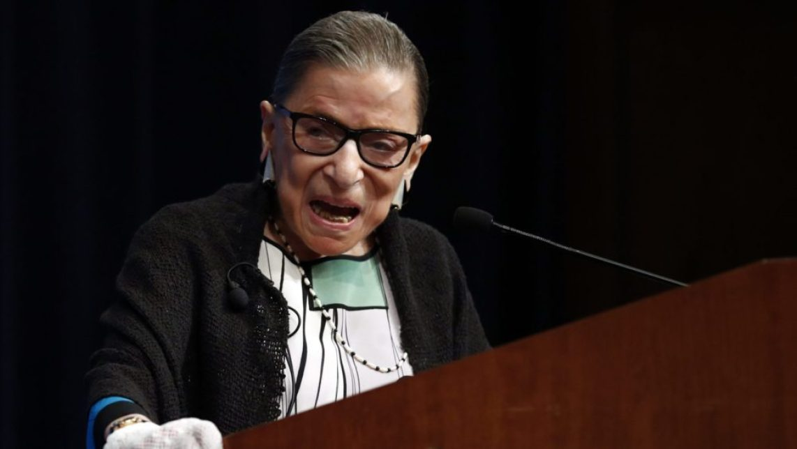 ruth-bader-ginsberg-scaled-e1600609183837