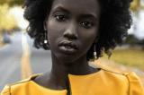 5 Black Beauty Myths We Should Let Go Off