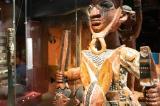 UK Slavery Museum criticised for 'Dehumanising' Sex Trafficking Exhibition
