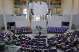 German Parliament To Clear Way For Women Quota On Some Company Boards