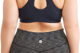 Gym OutFit For Curvy Women