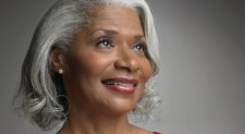 Makeup Tips For Women 50 and Over