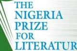 Eleven Authors in Contention for $100,000 Nigeria Prize for Literature