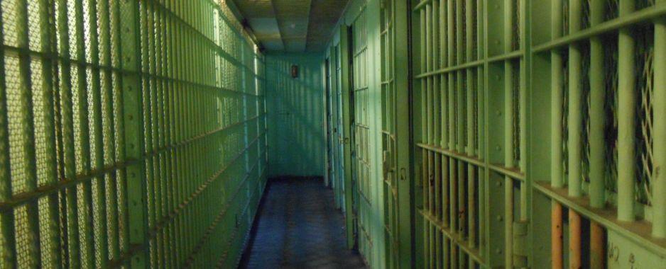 Decongesting Kirikiri Women's Prison