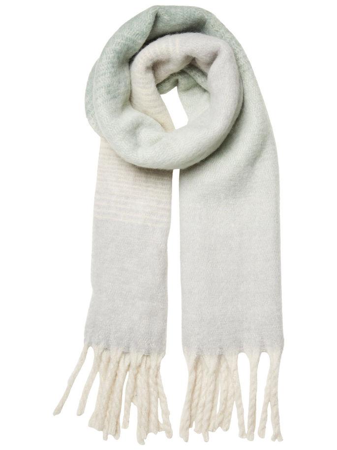 https://www.veromoda.com/de/de/vm/kategorie-waehlen/accessoires/tuecher-and-schals/gestrickter-schal-10190003.html?cgid=vm-scarves&dwvar_colorPattern=10190003_ChinoisGreen