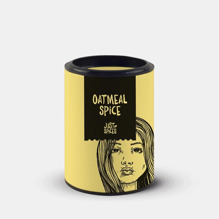 https://www.justspices.de/oatmeal-spice.html