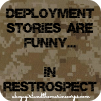 Funny Deployment Stories: Anything That Can Go Wrong, Will