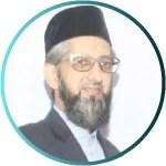 Dr.-Ziyaad-Mahomed