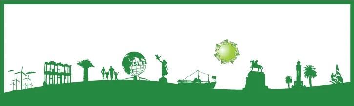 eko-verimlilik-izmir
