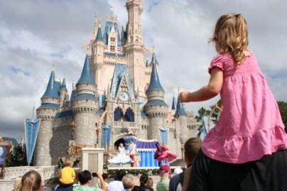Disney-2008-600-x-400