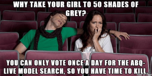 50shadesModelSearch