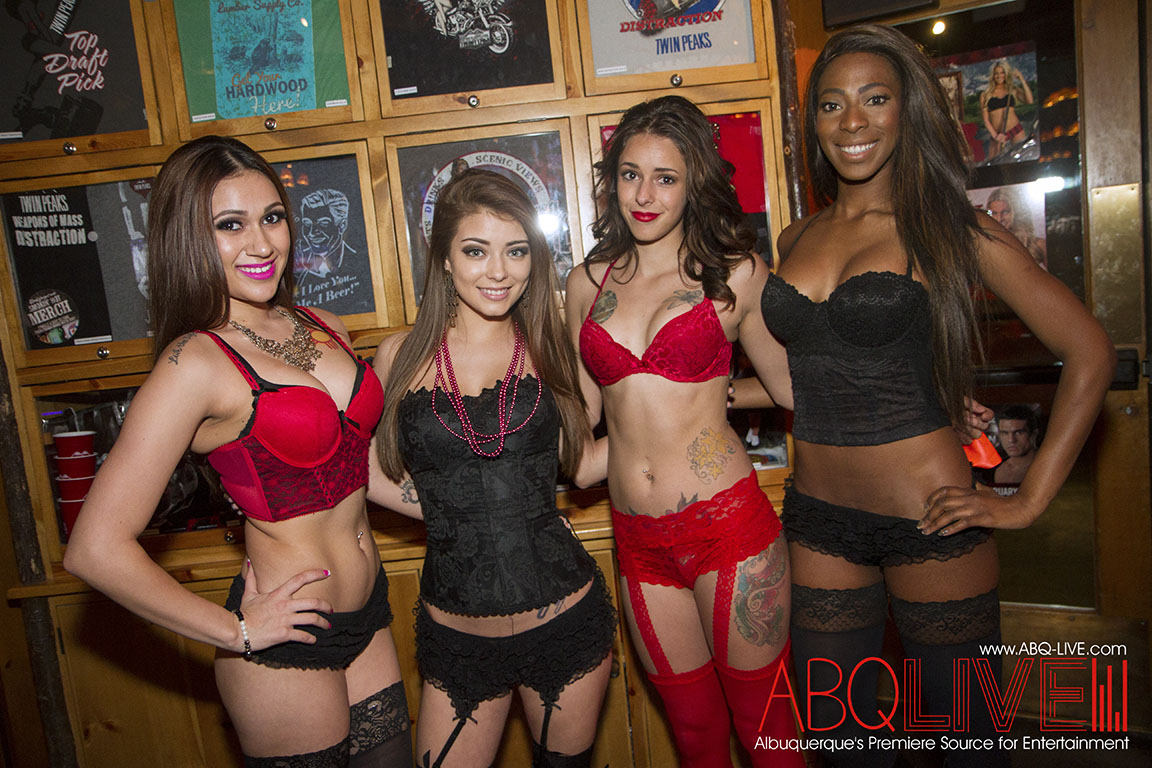 Las Vegas Restaurant Week March
