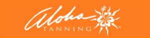 alohaTanningLogo