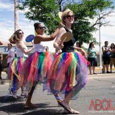 Pride_2015-102