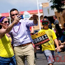 Pride_2015-104