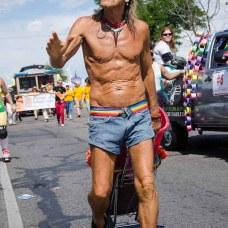 Pride_2015-26