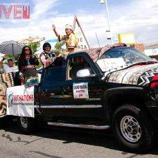 Pride_2015-4