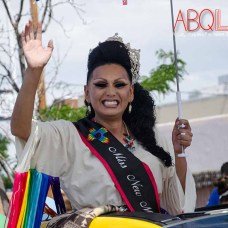Pride_2015-41