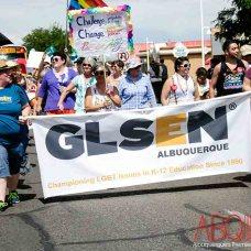 Pride_2015-43