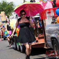 Pride_2015-47