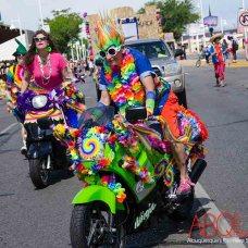 Pride_2015-50