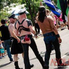 Pride_2015-58