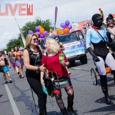 Pride_2015-59