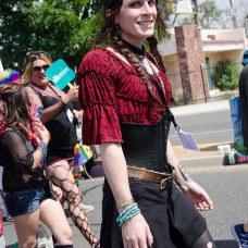 Pride_2015-73