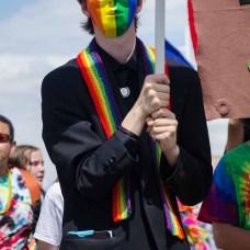 Pride_2015-76
