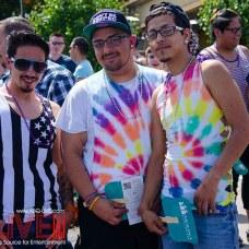 Pride_2015-80
