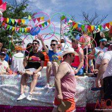 Pride_2015-97