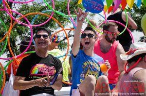 ABQ Pride 2015