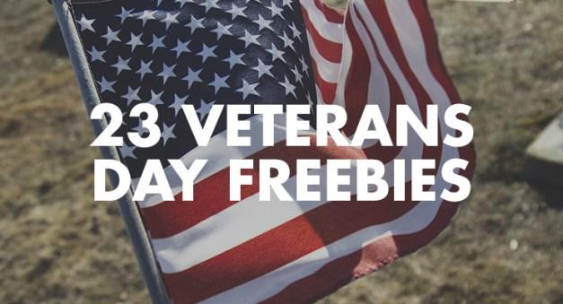 veterans-day-free-stuff-1