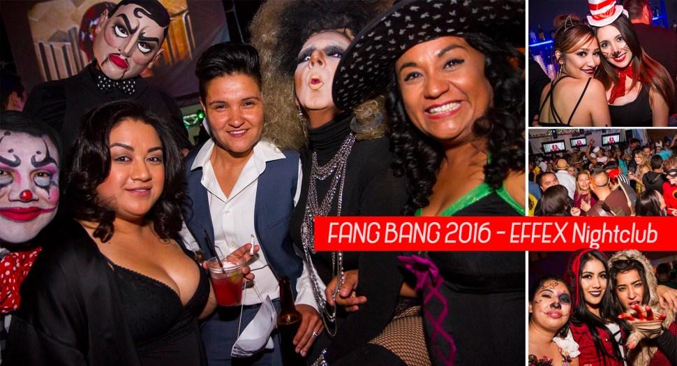 fangbang_feat