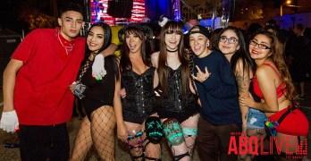 Viva la Dead 2017