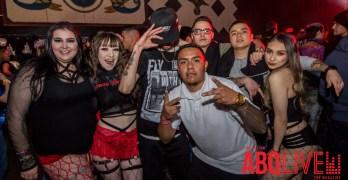 Kayzo live at El Rey Theater – Photos – 2