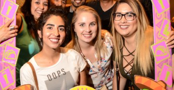 Tequila, Taco and Cerveza Fest 2018 – Gallery 2