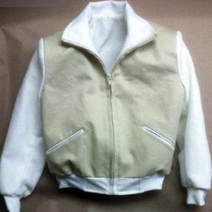 kids_coat