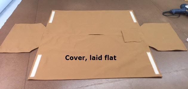 TNR_cover_flat