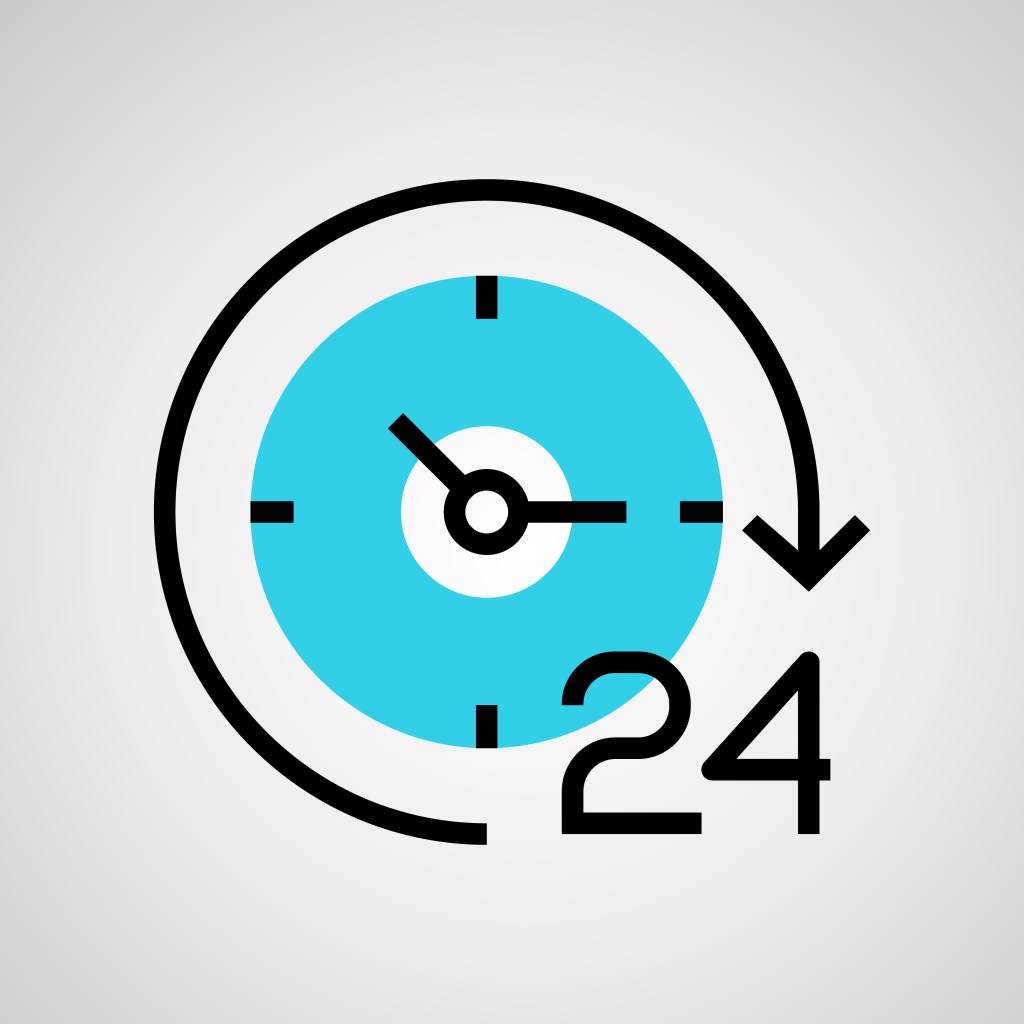 24-time (2)