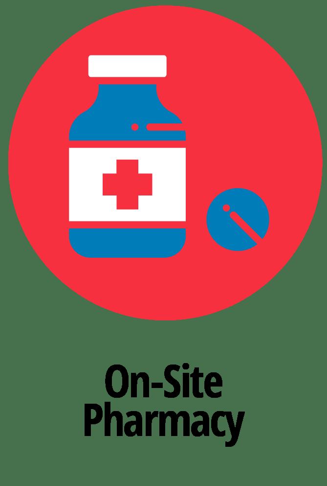pharmacy-07-07