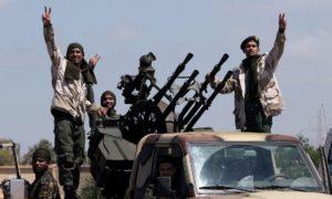 Libyen01