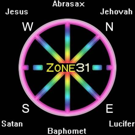 zone31.com