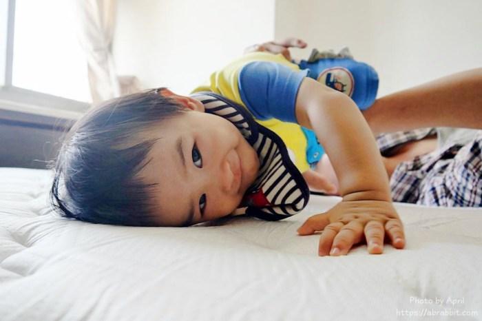 床墊推薦|GAGU SLEEP比利時冰山床墊