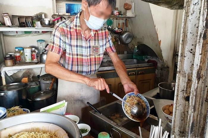 建成早餐店-台中粉漿蛋餅推薦 台中高農(興大附農)美食